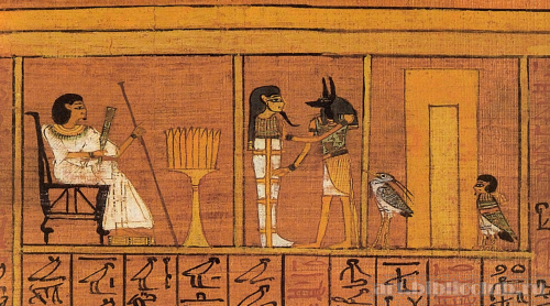 development of ancient egypt The ancient egypt site is the online reference guide that brings the wonders of ancient egypt to your fingertips you can browse through more than 3000 years of pharaonic history using the timeline, learn more about the language of the ancient egyptians and explore their monuments, simply by clicking.