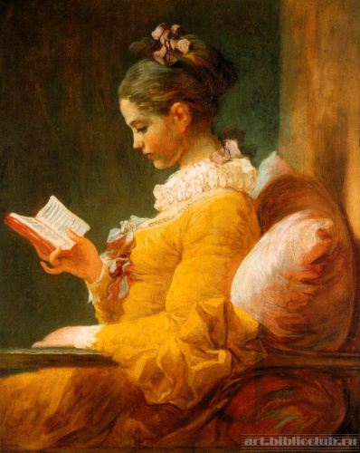 the growth of female writers in the 18th century
