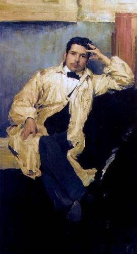 старуха портрет дарьи ивановны татаринцевой